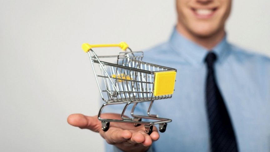 Responsabilidade Civil nas relações de consumo