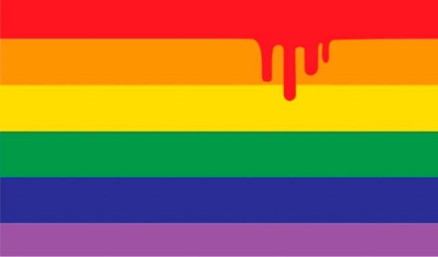 Homofobia no ambiente de trabalho