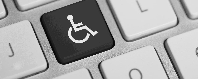 Direitos dos deficientes