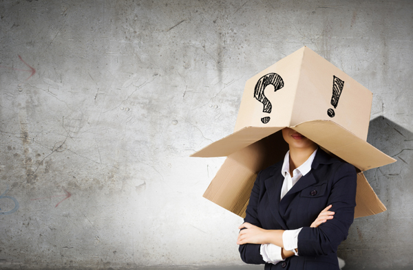 Ação trabalhista: Está se sentindo lesado de alguma forma no trabalho? Leia esse artigo e fique por dentro
