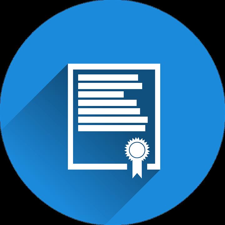 O que é importante saber sobre rescisões contratuais?