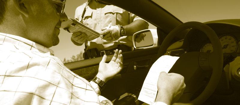 Você sabe tudo sobre a legislação de trânsito no Brasil? Conheça algumas leis sobre as quais nem todo mundo ouviu falar.