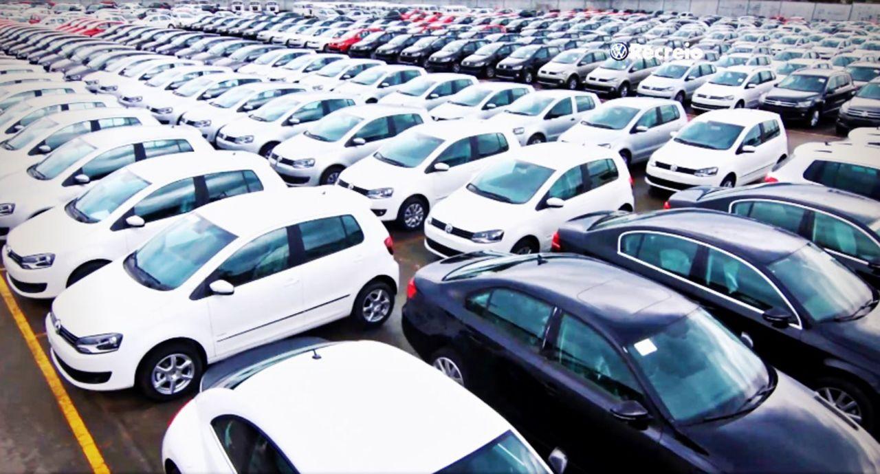 Direito bancário e o exemplo da inadimplência no financiamento de automóveis
