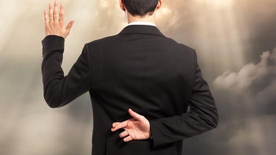 A litigância de má-fé e suas consequências – evitando o uso da lei de forma desleal