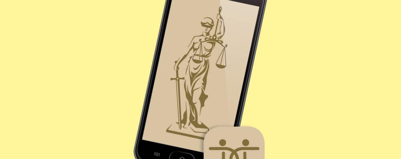 Qual é o melhor momento para recorrer à justiça e garantir os meus direitos?