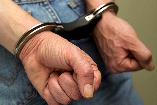 O que acontece após alguém ser preso em flagrante? Entenda melhor como os advogados podem proceder