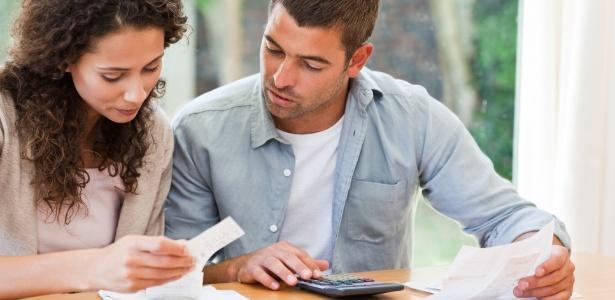 Atenção consumidor! Esteja atento às condições impostas na hora de renegociar as suas dívidas.