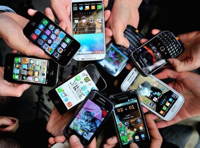 Os planos de fidelidade que as operadoras de telefonia oferecem são embasados pela lei? Descubra as peculiaridades desta questão sob o ponto de vista jurídico