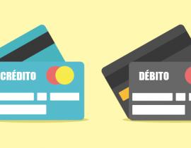 Compra no crédito ou débito – a diferenciação de preços é permitida por lei?