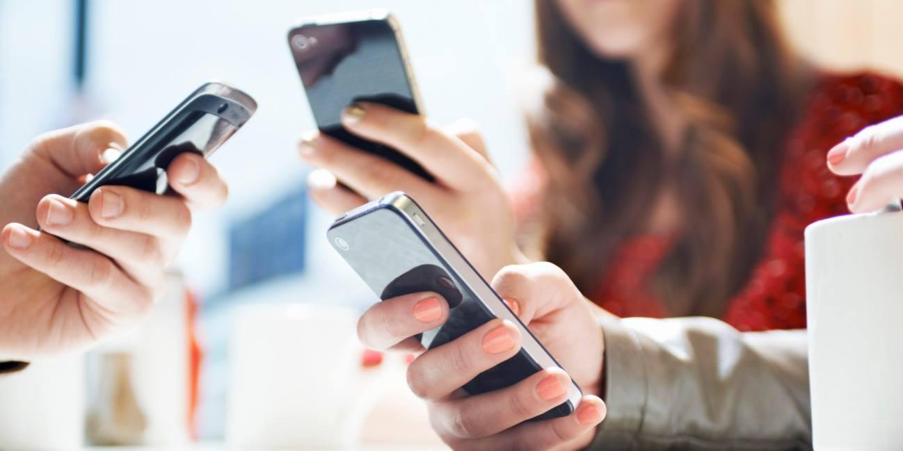 Operadora de telefonia é condenada a pagar R$500 mil de indenização por prestar atendimento ruim a clientes