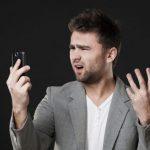 img-Operadoras de telefonia não podem alterar o valor da conta