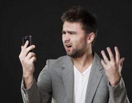 Operadoras de telefonia não podem alterar o valor da conta sem prévio aviso