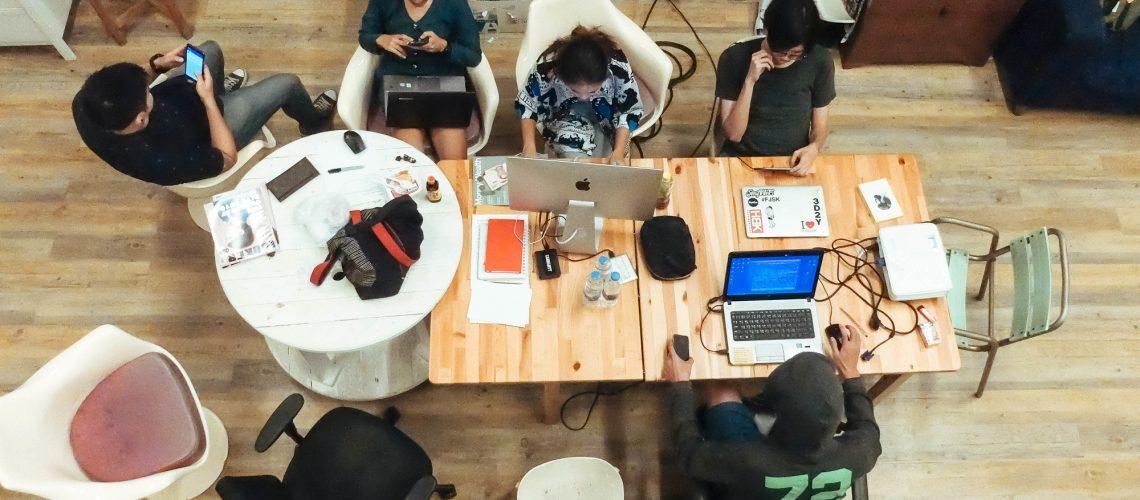 start-up-work-space_t20_0ALljV