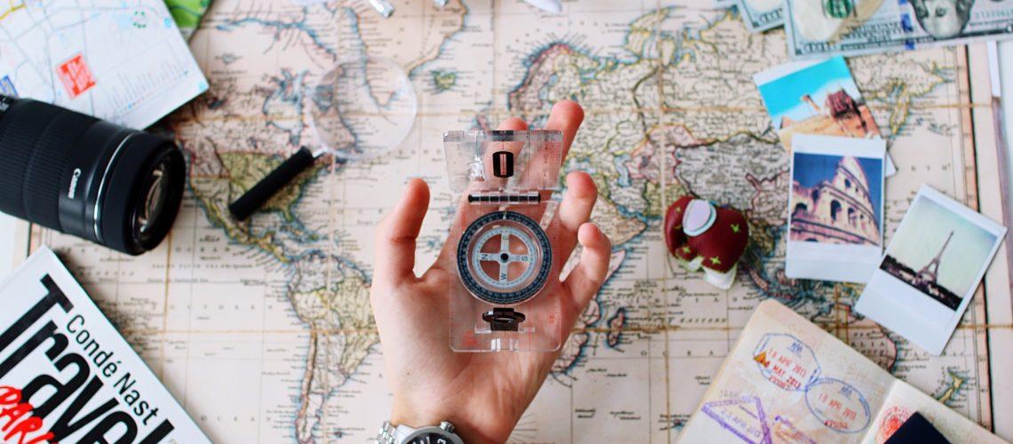 travel-adventure-tourism-compass-map-plain-world-map-discover-passport-travel-and-tourism_t20_no2w64