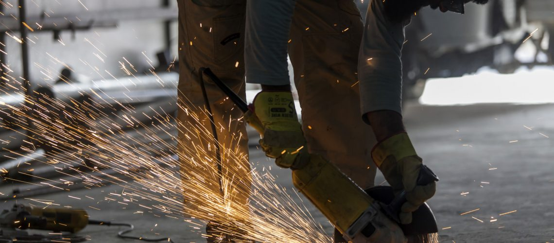 working-with-a-steel-sparkle-dangerous-industrial-industry-working-strong-fire-bright-warm-yellow_t20_Ja7P6Q